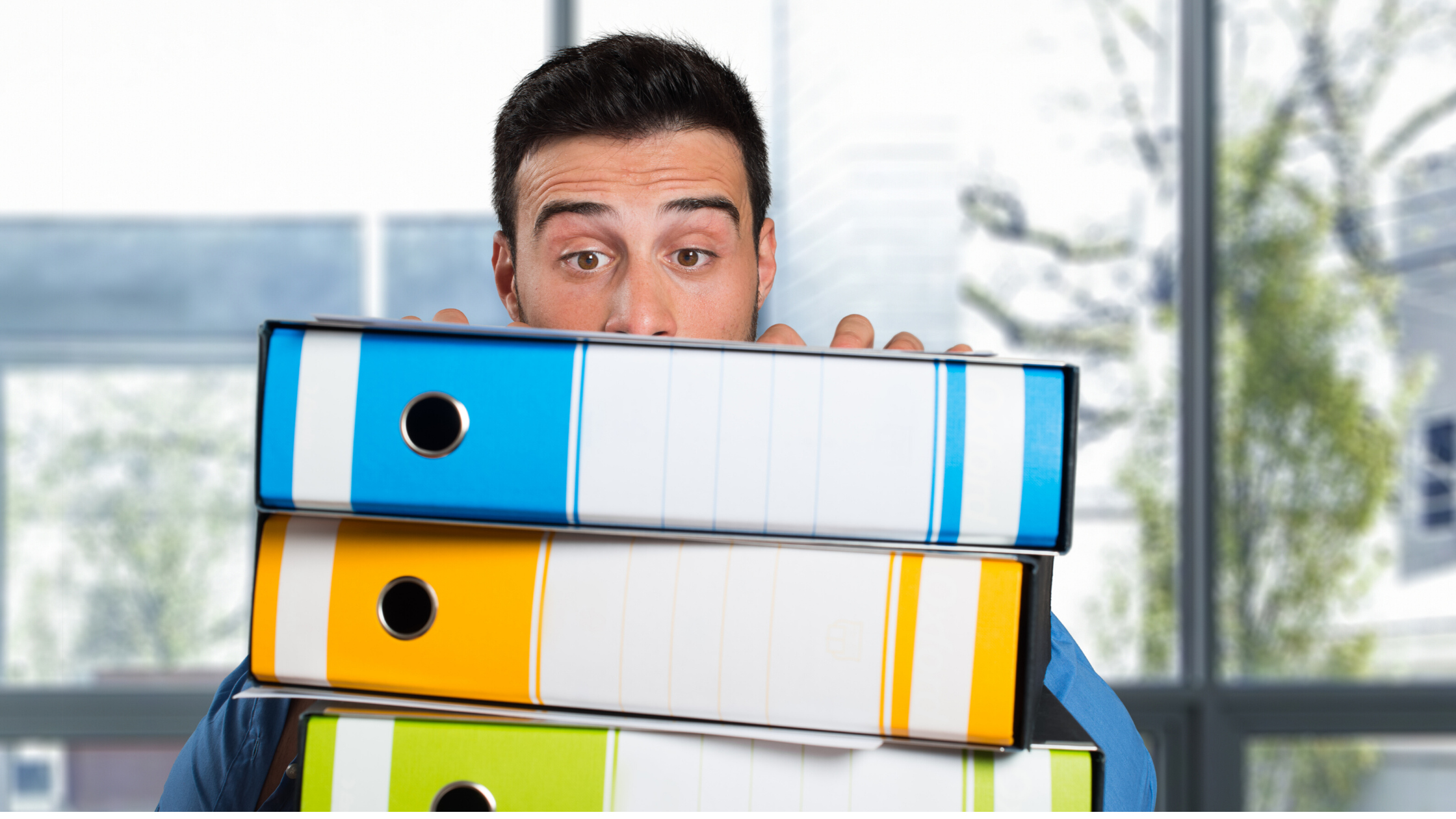 Why is Good Bookkeeping Essential for your Business?