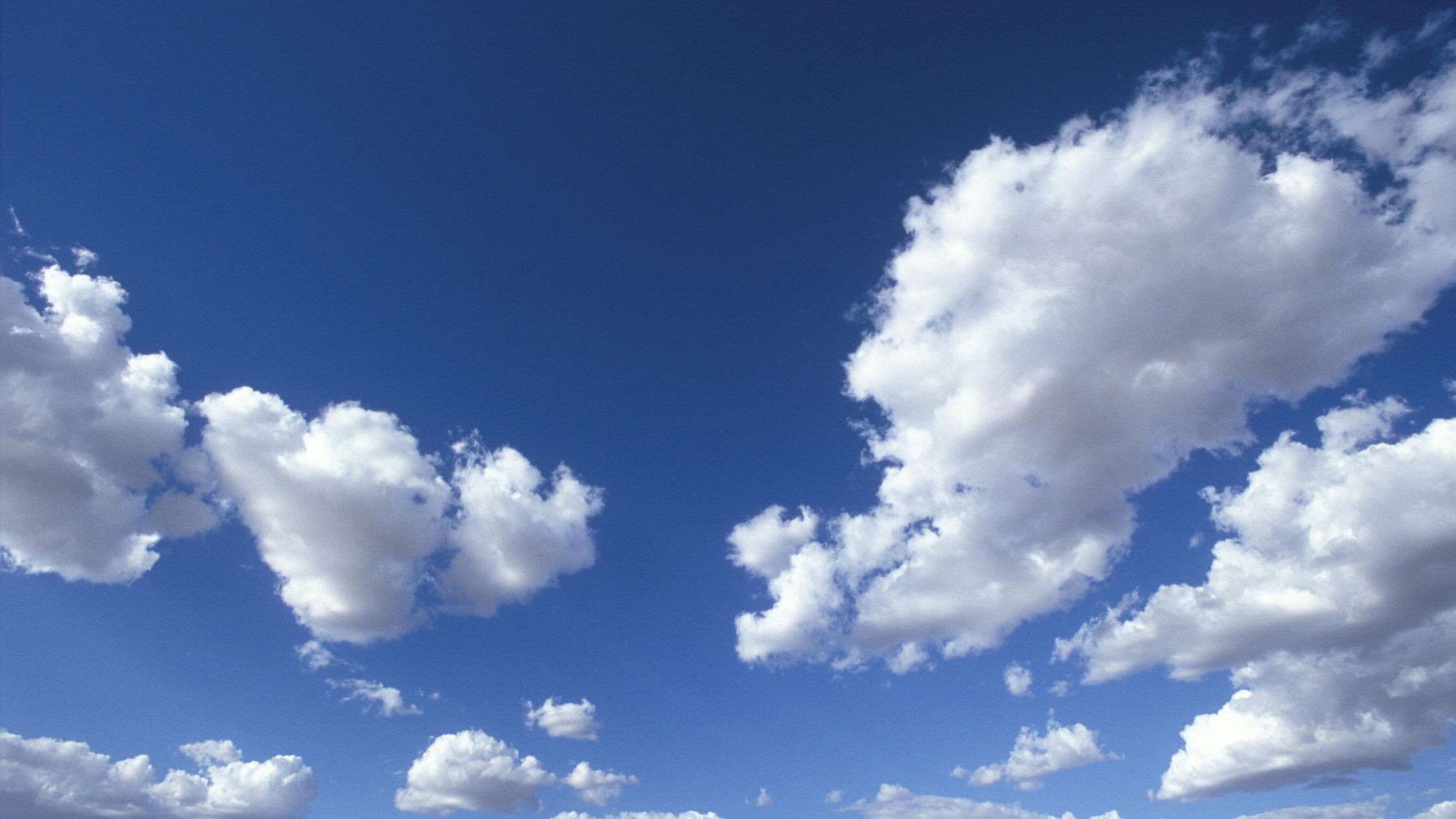 Why Cloud Accounting