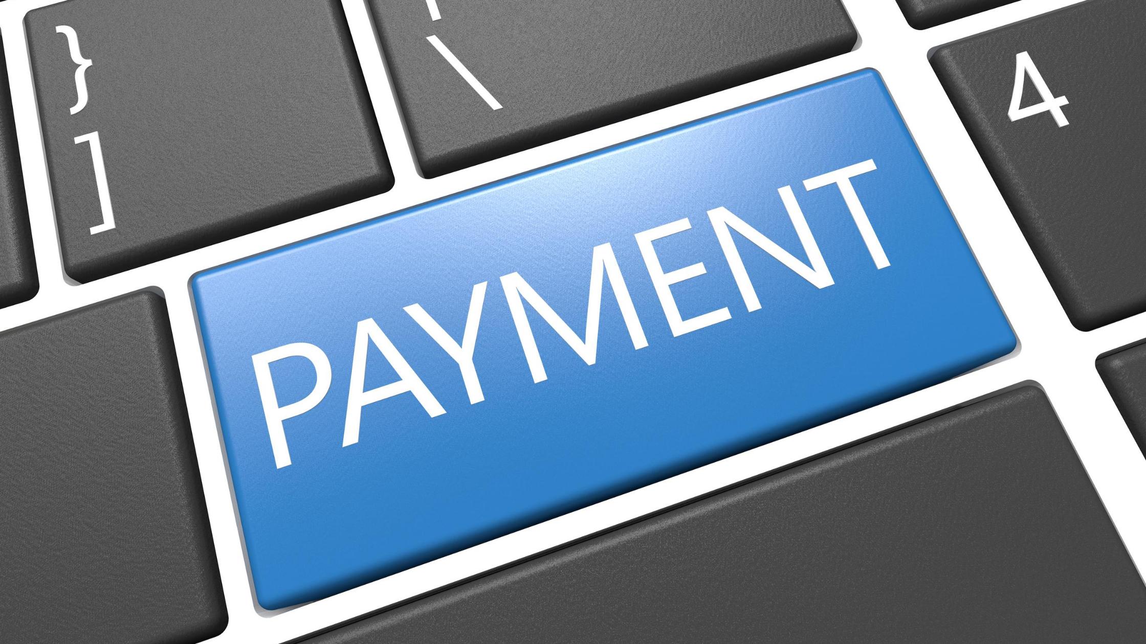 Bill Payment Platforms