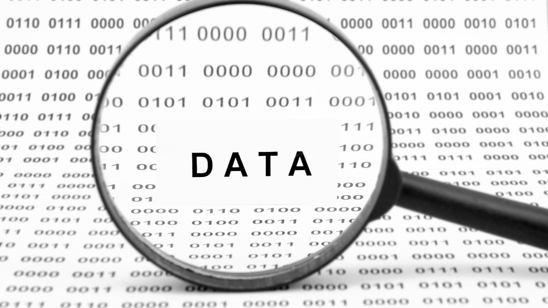Centralize Oversight, Decentralize Data Entry